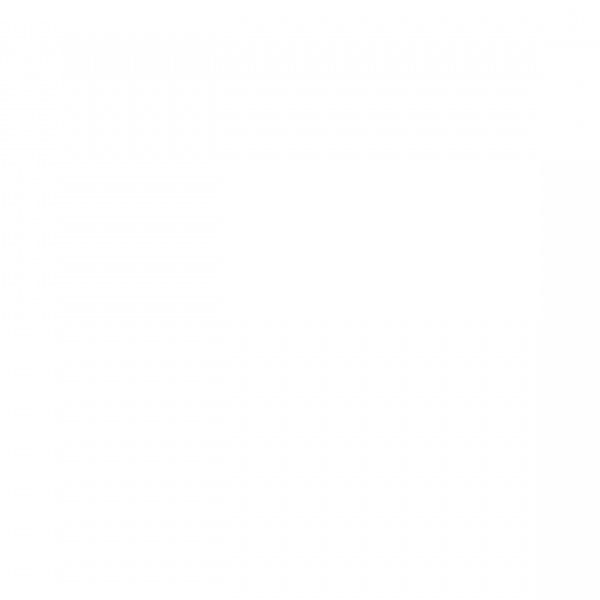 Logo Le hublot