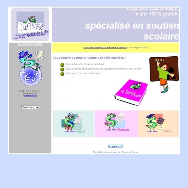 Logo DinosArt.com