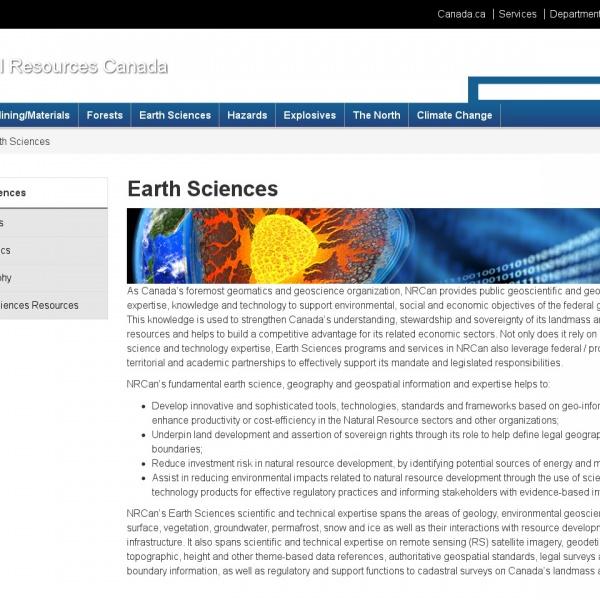 Logo Images du Canada du CCT