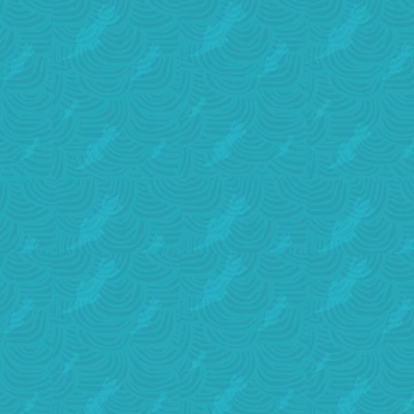 Logo Tibao